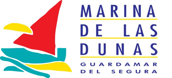 PUERTO DEPORTIVO MARINA DE LAS DUNAS